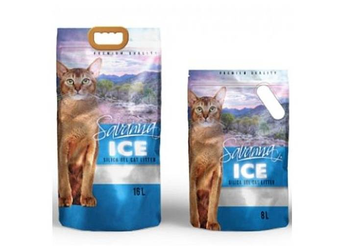 savanna-ice-jpg
