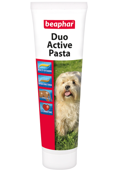 multivitaminnaya_pasta_duo_active_paste_dlya_sobak
