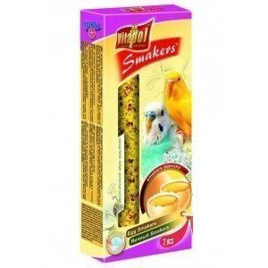 k-net-ua-VITAPOL-Vitapol_Smakers_egg-300x300-product_thumb
